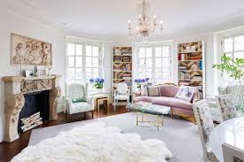 ooh la la our guide to the french feminine room kathy kuo home french feminine living room