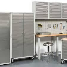 metal cabinet kitchen childcarepartnerships org