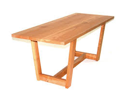 Maple Table Dining Tables Product Categories Urban Lumber Company