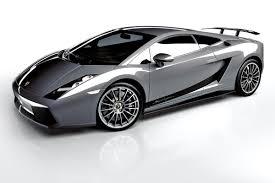 voiture de sport pour une journée de rêve la location entre particuliers de
