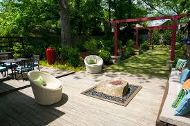 Backyard Crashers Application Yard Crashers Application Outdoor Furniture Design And Ideas