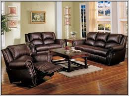 paint colors for living room with dark furniture house construct