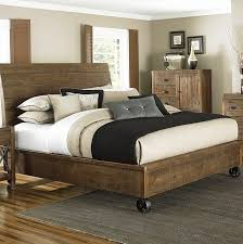 King Size Headboard And Footboard New Cheap King Size Headboard And Footboard 31 On Round Headboards