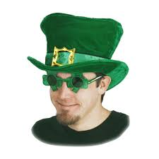see a selection of clothing u0026 costumes for st patrick u0027s day
