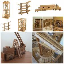 handmade wood amish handmade wood toys