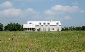 farm house farmhouse style modern french farmhouse eleanor cummings