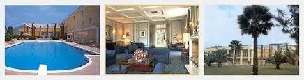 chambre d hote amalia hôtel amalia nafplion nauplie