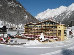 hotel sunny sölden austria booking com