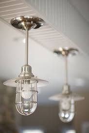 Decorative Lights For Homes Best 25 Nautical Lighting Ideas On Pinterest Coastal Lighting
