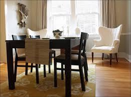 big lots kitchen furniture kitchen kmart dining table sets kmart pub table set big lots
