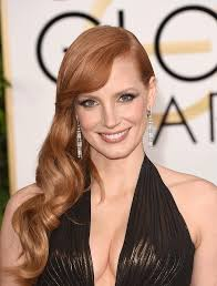 stylish hair color 2015 how to make stylish hair colors work for every skin tone