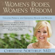 women s dr christiane northrup women s health expert nyt best selling