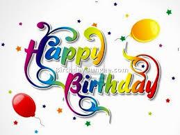 happy birthday cards in spanish 3 best birthday resource gallery