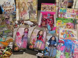 Disney Cars Bathroom Set Target by Toy Hunting U0026 Haul Walmart Target Toys R Us Pstoyreviews Youtube