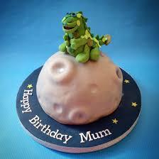 soup dragon birthday cake www caronscakery co uk rylands 1st