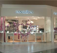 Map Of Alderwood Mall The Pandora Store Jewelry Lynnwood Wa Reviews 3000 184th