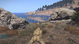 Altis Map Forget Dayz And H1z1 U2013 Try Out Arma 3 U0027s Epoch Mod U2013 Load The Game