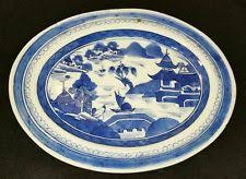 canton porcelain canton porcelain china ebay