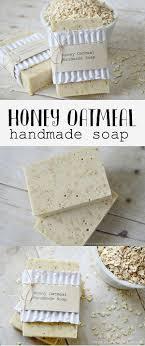 308 best snacks images on 308 best essential oils images on soaps living