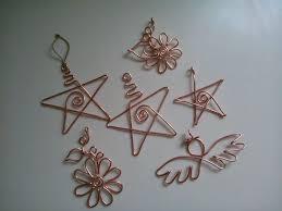 best 25 copper wire ideas on copper wire crafts wire