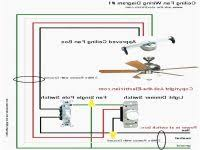 monte carlo ceiling fan wiring diagram honda 1800 schematic
