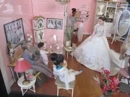 214 best barbie wedding images on pinterest barbie wedding