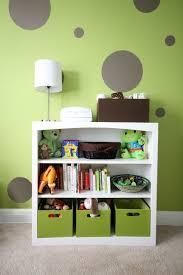 Hipster Apartment Decor Free House Design And Interior Decorating - Apartment design magazine