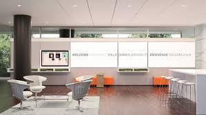 Furniture Interior by Office Services Steelcase