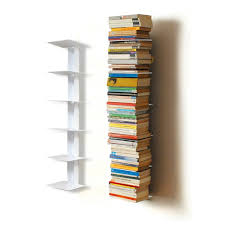 Design Your Own Bookcase Online Best 25 Invisible Bookshelf Ideas On Pinterest Invisible Shelf