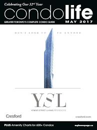 condo life magazine june 2016 by homes publishing group issuu