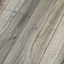 My Floor Laminate Flooring Villa Harbour Oak Grey Laminate Flooring Direct Wood Flooring