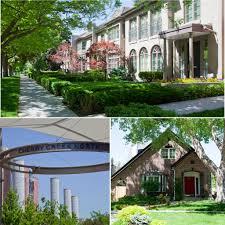denver u0027s most walkable neighborhoods denver realestate denver