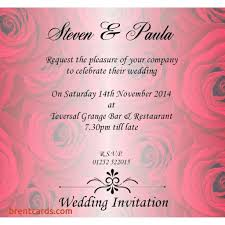 wedding quotes for invitation cards wedding quotes for invitation cards for friends free card design