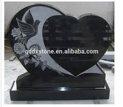 headstone pictures heart shaped headstones heart shaped headstones suppliers and