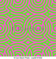 vector background modern pattern two color spiral patterns seamless pattern vector clipart