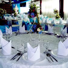 promo wedding package east royale hotel