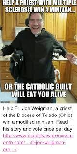 Guilt Meme - 25 best memes about catholic guilt catholic guilt memes