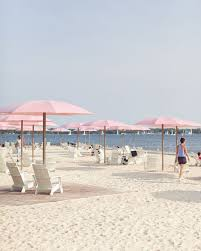 Louisiana travel umbrella images Best 25 beach umbrella ideas beach day summer jpg