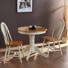 folding dining room chairs folding dining table andairs uk setfoldingair set sets 95