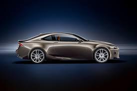 lexus v8 sports car lexus rc f confirmed for detroit debut 343kw v8 performancedrive