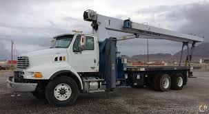 manitex 30102c crane for sale or rent in las vegas nevada on
