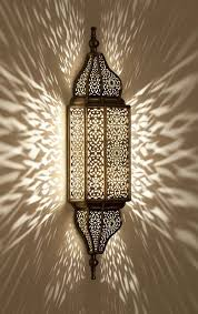 Large Wall Sconce Lighting Best 25 Wall Sconces Ideas On Pinterest Home Decor Ideas Mason