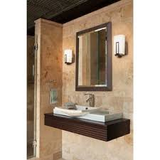 Murray Feiss Bathroom Lighting by Riva 3lt By Murray Feiss Bathroom Sconce Eclectic Bathro