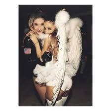 Halloween Costumes Singers Pin Isa Sauvero Ariana Grande Ariana Grande