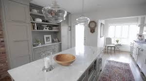 long narrow kitchen remodel long narrow kitchen remodel romantic decor long narrow kitchen full size