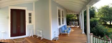 diy front porch restoration finally finished