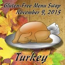 how to make glutenfree gravy without a roux nourishingmeals