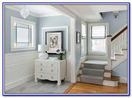 benjamin moore historical exterior paint colors painting home