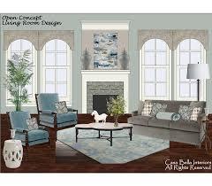 casa bella interiors home facebook