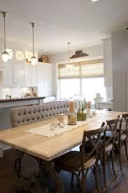 upholstered kitchen bench upholstered kitchen bench home decor